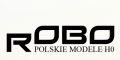 ROBO Polskie Modele