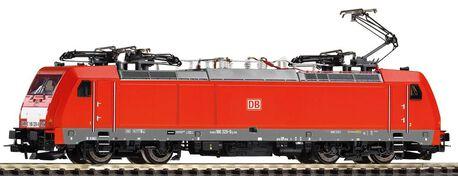 Lokomotywa BR 186 DB AG PIKO 59953 (1)