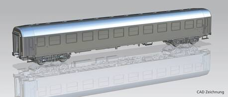 Wagon 2 klasy 111A MAV PIKO 97614 (1)