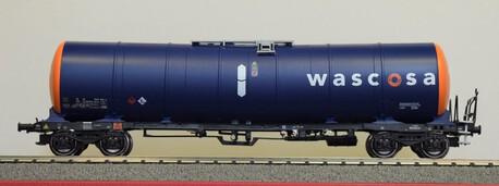 Wagon cysterna Zacns 98 WASCOSA IGRA 96110010 (1)
