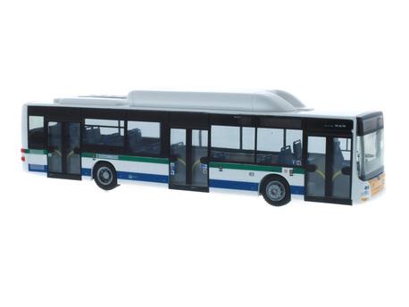 MAN Lion's City E6 CNG ACTV (Rietze 72720) (1)
