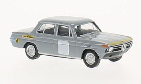BMW 1800 tii BREKINA 24429 (1)