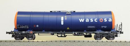 Wagon cysterna Zacns 98 WASCOSA IGRA 96110011 (1)