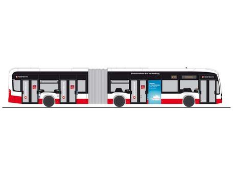 Mercedes-Benz eCitaro G Hamburger Hochbahn Rietze 77603 (1)