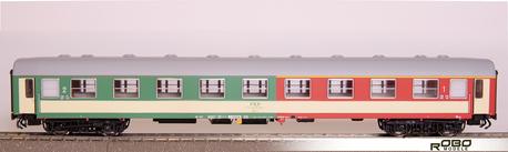 2333110 Wagon 104Af PKP, st. Szczecin (1)