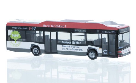 Solaris Urbino 12 Electric NVG Wurzburg Rietze 76805 (1)