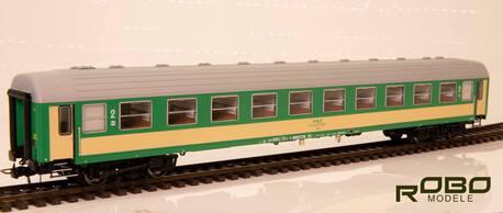 222350 Wagon 2 klasy 111As stacja Szczecin Robo (1)
