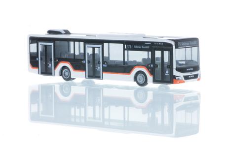 MAN Lion´s City 12´18 Bamert Bus Rietze 75344 (1)