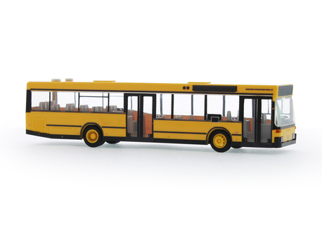 Mercedes-Benz O405N2 DVB Drezno (1)