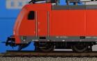 Lokomotywa BR 186 DB AG PIKO 59953 (5)
