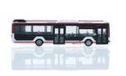 MAN Lion´s City 12´18 EVAG Erfurt Rietze 75335 (5)