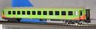 Wagon Bmz Flixtrain PIKO 59673 (3)