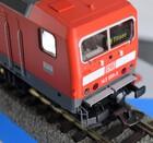 Lokomotywa BR 143 DB AG (PIKO 51712) (7)