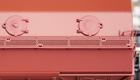 Zestaw 2 wagonów krytych 401Ka Gags PKP (2)