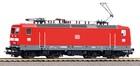 Lokomotywa BR 143 DB AG (PIKO 51712) (1)