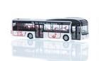 MAN Lion's City Hybrid ASEAG (D) Rietze 67636 (1)