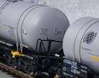 Zestaw 2 wagonów 406R CTL Logistics PIKO 58230 (10)
