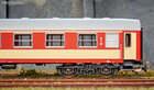 Zestaw 2 wagonów 111A i 112A PKP PIKO 58394 (3)