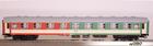 2333110 Wagon 104Af PKP, st. Szczecin (2)