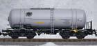 Zestaw 2 wagonów 406R CTL Logistics PIKO 58230 (11)