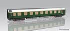 Wagon 1 klasy Y serii Ame DR (PIKO 58550) (2)
