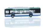 Solaris Urbino 12´19 electric ACTV Rietze 76806 (4)