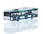 Solaris Urbino 12´19 electric ACTV Rietze 76806 (3)