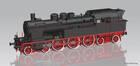 Lokomotywa parowa OKo1 (PIKO 50611) (1)