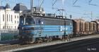 Lokomotywa serii 240 CD Cargo (PIKO 51834) (8)