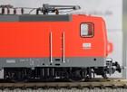 Lokomotywa BR 143 DB AG (PIKO 51712) (6)
