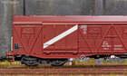 Zestaw 2 wagonów 401Ka Gags-tx Zboże PIKO 58233 (4)