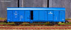 Wagon kryty Gbs PKP Cargo PIKO 54448 (2)