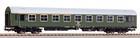 Wagon 1/2 klasy Y serii ABme DR (PIKO 58551) (1)
