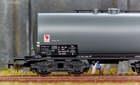 Wagon cysterna Uah (RRh) PEC PIKO 54445 (7)