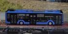 MAN Lion's City 12 Stadtbus Bregenz (Rietze 75327) (2)