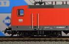 Lokomotywa BR 143 DB AG (PIKO 51712) (8)