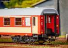 Zestaw 2 wagonów 111A i 112A PKP PIKO 58394 (10)