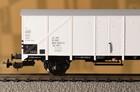 Wagon chłodnia Idr (Slr) ex Gkn Berlin PKP (5)