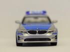 Radiowóz BMW 3er Policja Polska (4)