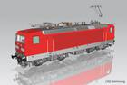 Lokomotywa BR143 DB AG (PIKO 51712) (5)
