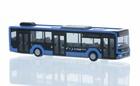 MAN Lion's City 12 Stadtbus Bregenz (Rietze 75327) (1)