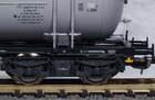 Zestaw 2 wagonów 406R CTL Logistics PIKO 58230 (7)