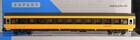 Wagon 2 klasy Eurofima Regiojet PIKO 58536 (7)
