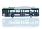 Solaris Urbino 12´19 electric ACTV Rietze 76806 (2)