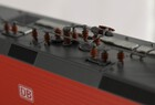 Lokomotywa BR 143 DB AG (PIKO 51712) (9)