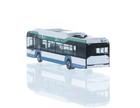 Solaris Urbino 12´19 electric ACTV Rietze 76806 (5)