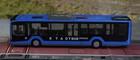 MAN Lion's City 12 Stadtbus Bregenz (Rietze 75327) (3)