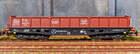 Zestaw 2 wagonów 401ZI Eams PKP PIKO 58231 (6)