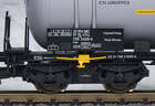 Zestaw 2 wagonów 406R CTL Logistics PIKO 58230 (6)