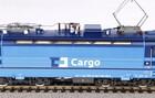 Lokomotywa serii 240 CD Cargo (PIKO 51834) (3)